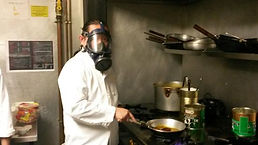 Fusion-Decon-curry-cooking-smell-odor-removal