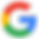 google-logo-png-open-2000.png