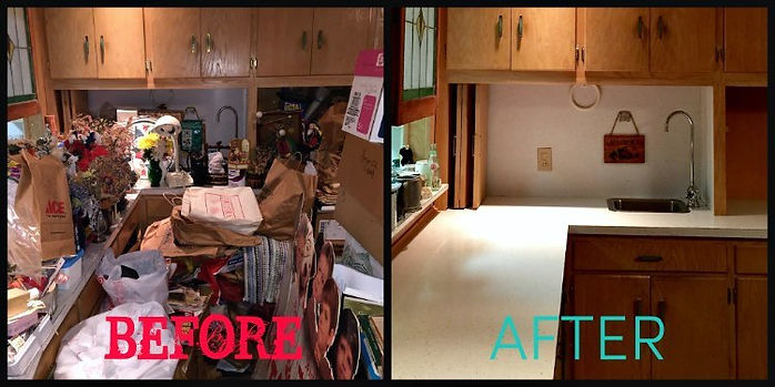 Before and After Hoarding Cleanup.jpg