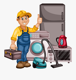 Chattanooga-best-home-appliance-repair-s