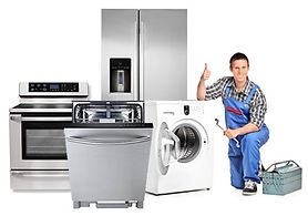 appliance-repair-chattanooga