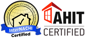 InterNachi-AHIT- Certified-logos.png