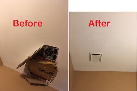 Ceiling Drywall Repair Exhaust Fan.jpg