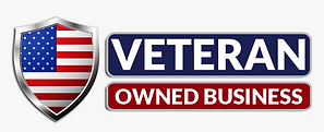 257-2574542_veteran-owned-business-png-l