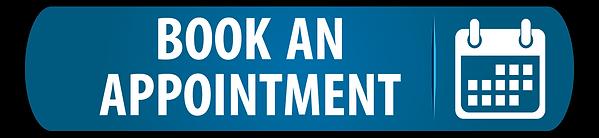 Fusion Odor Removal bookappointment-butt