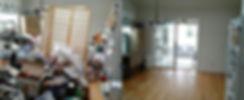hoarding-cleaning-markham.jpg