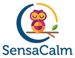 sensacalm-logo-450x350 (1) - Donna Chamb