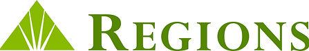 Regions Logo_RGB_hi-res.jpg