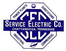 Service Electric Logo.jpg