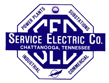 Service Electric Logo.jpg