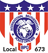 Local 673 IPBO logo.png