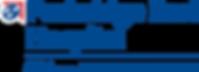 Parkridge East Logo.png