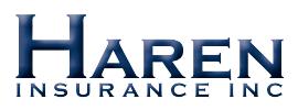 Haren Insurance.png