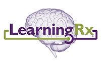 brain logo - Chattanooga LearningRx.jpg