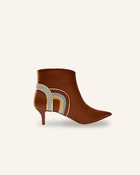 Clarissa Ankle boots marrone1.sito.jpg