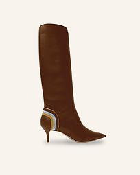 Cleopatra boots marrone.sito.jpg