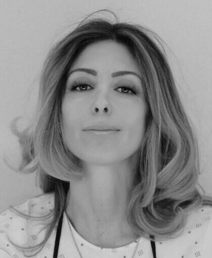 Alessandra.Balbi.jpg
