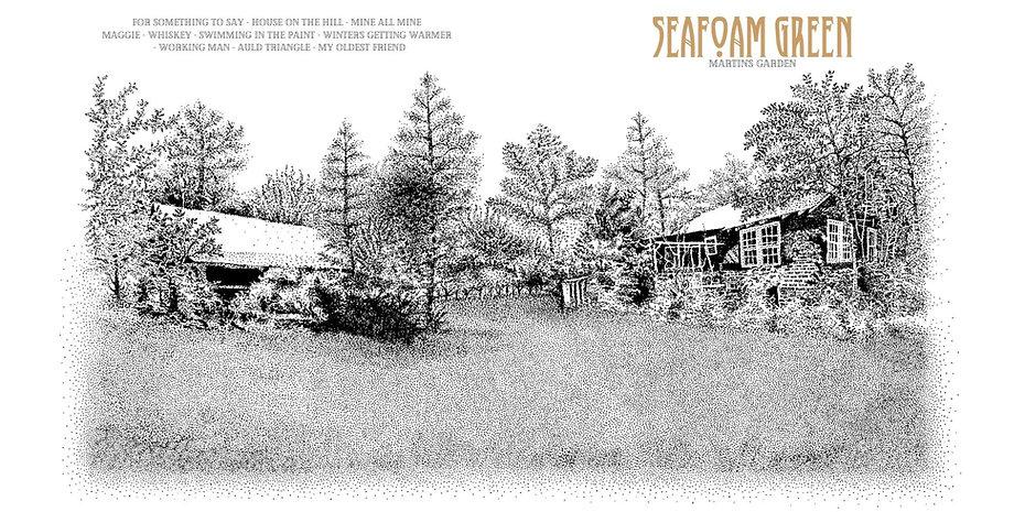 Martin's Garden.jpg
