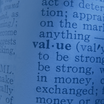 Does a Business Coach or Consultant Need a Value Proposition?
