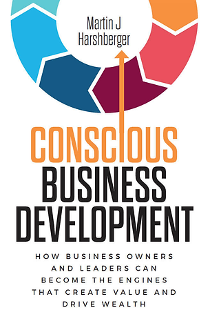 Concious Business Development Book.png