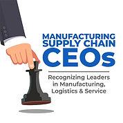 Manufacturing-Supply-Chain-CEOs-PA-logo.jpg