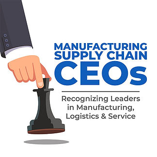 Manufacturing-Supply-Chain-CEOs-PA-logo.
