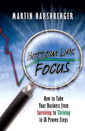Bottom Line Focus Book.png