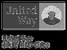 UWRCLOGO-CMYK-Vertical_edited_edited_edi