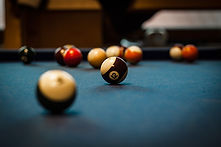 pool-table-1283911_1280.jpg