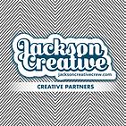 ProfileJCv1-CREATIVE-PARTNERS.png