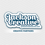 ProfileJCv1-CREATIVE-PARTNERS.png