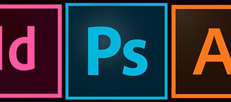 Should I be using Photoshop or Illustrator?
