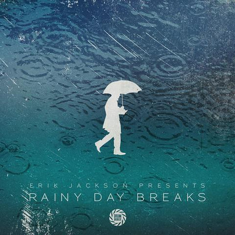 The Creation of the Rainy Day Sample Pack... All Breaks Pack