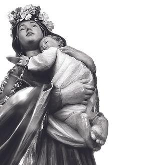 HolyMotherandJesus-St.Anns-MilenaJackson