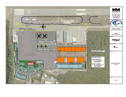 KMKY site plan