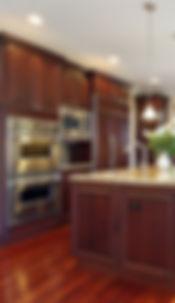 interior design Lakeville mn