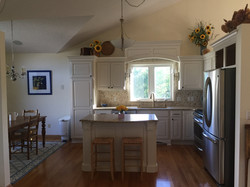 eagan kitchen remodel