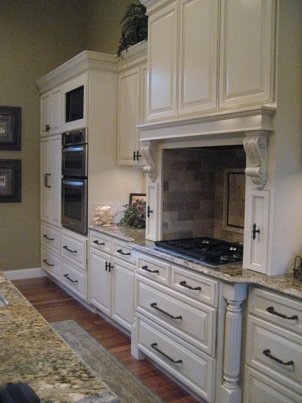 apple valley kitchen remodel 2