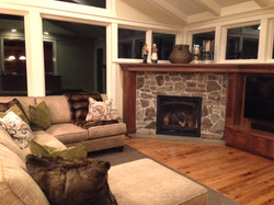lakeville interior design 2