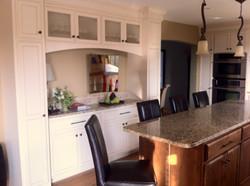 edina kitchen remodel 3