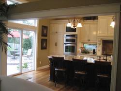 burnsville kitchen remodel