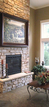 interior design eagan