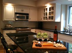 lakeville interior design 3