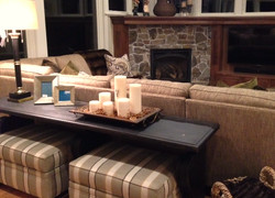 lakeville interior design