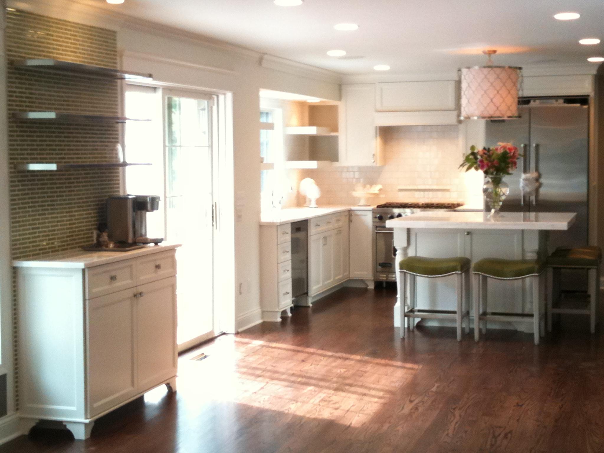 eden prairie kitchen remodel