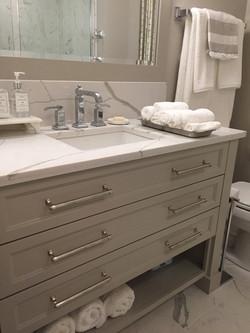 edina master bathroom remodel
