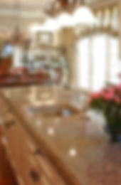 kitchen remodel eagan
