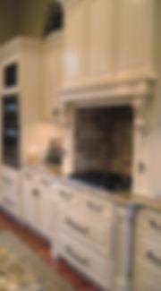 interior design burnsville