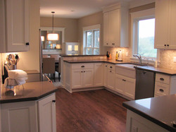 edina kitchen remodel