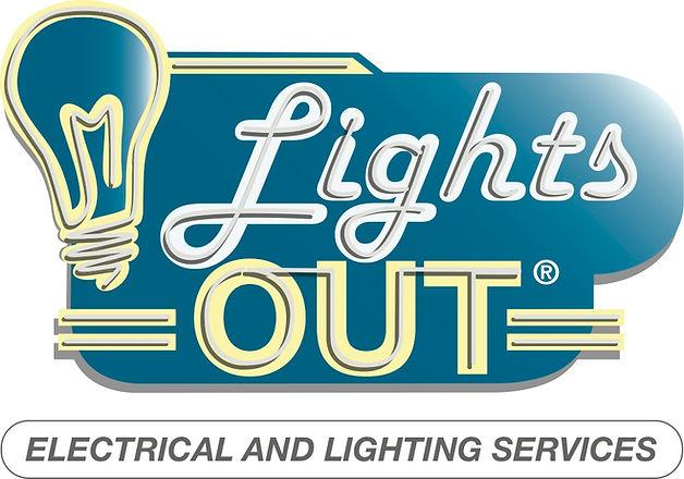 lightsout_logo1.jpg